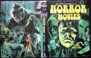 Pictorial-History-of-Horror-Movies
