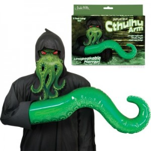 xinflatable_cthulhu_arm.jpg.pagespeed.ic.DH6TQpLgy3
