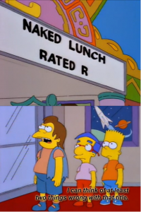 simpsons_naked_lunch