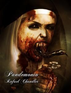 pandemonio-director-cover