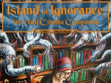 Island of Ignorance