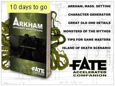 Arkham