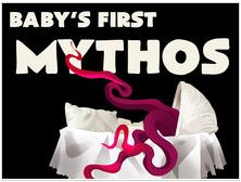 First Mythos
