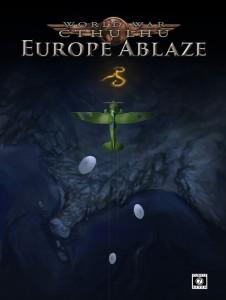 EuropeAblazeCoverLogo