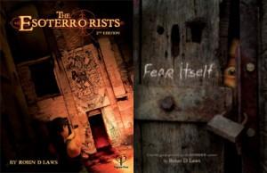 Eso&Fear