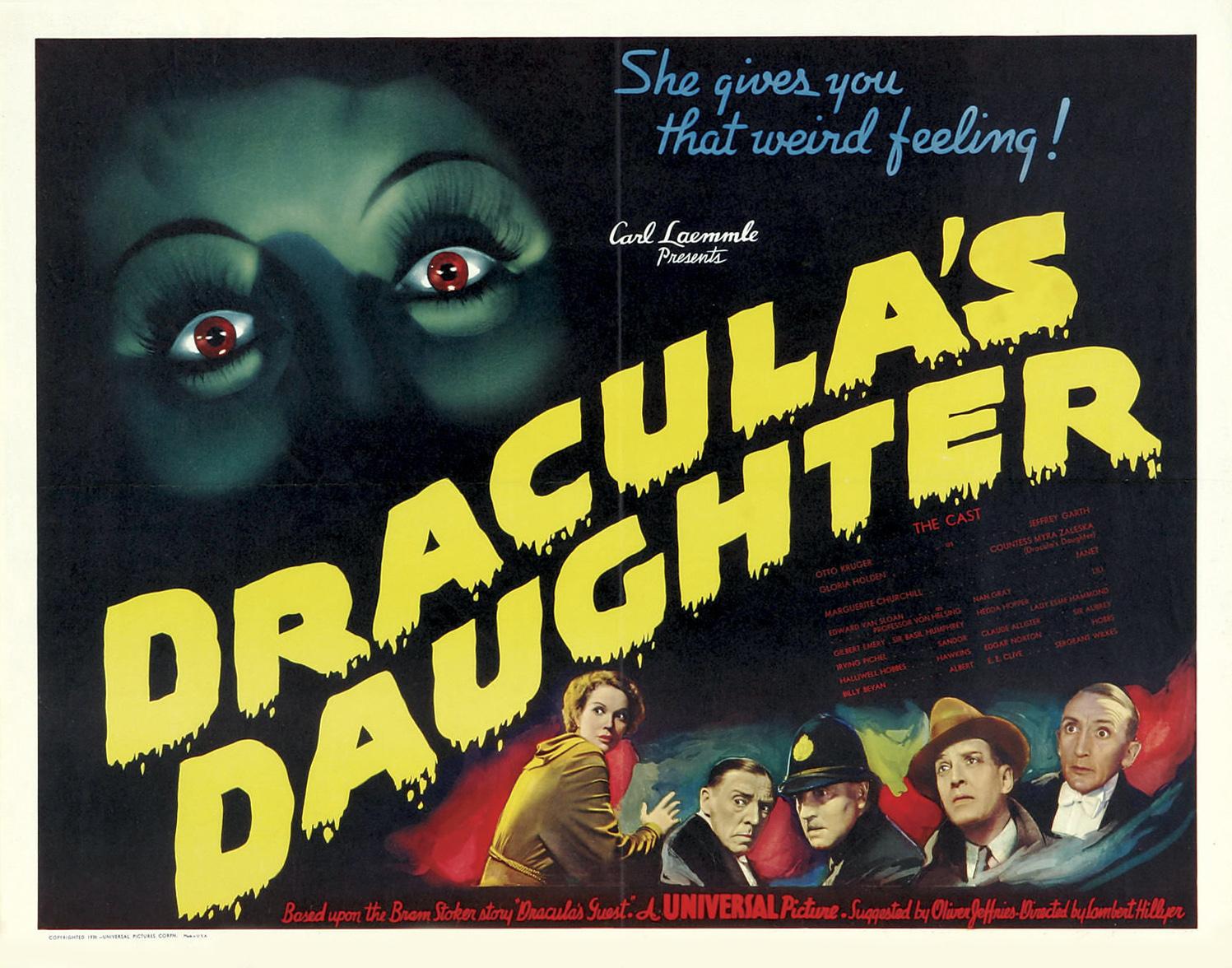 Day Horror Movie Challenge Film
