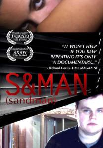 sman poster
