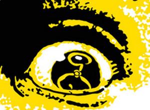 YellowSign