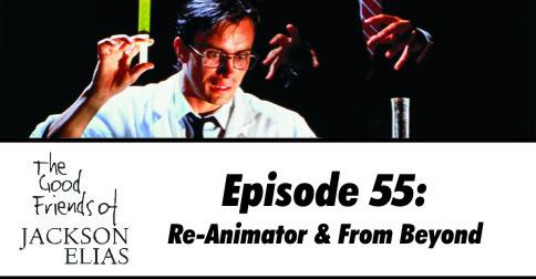 Episode55