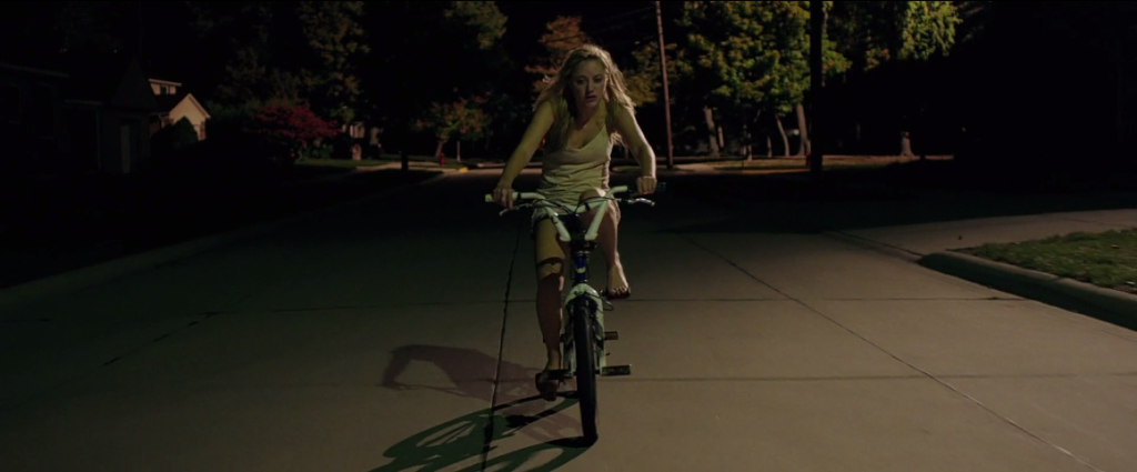 It Follows 8