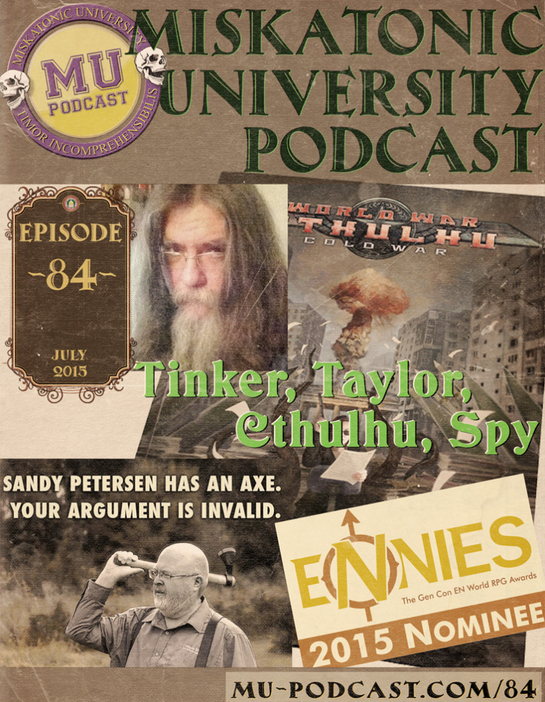 MUP_084-Tinker_Tailor_Cthulhu_Spy_full_800