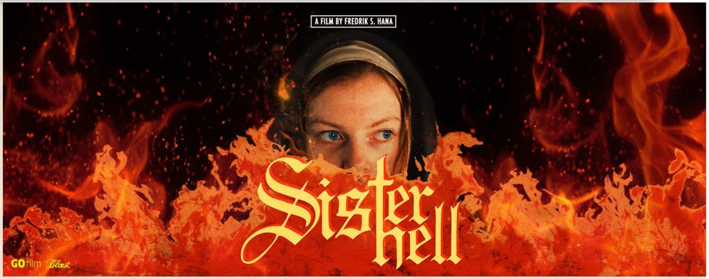 Sister Hell