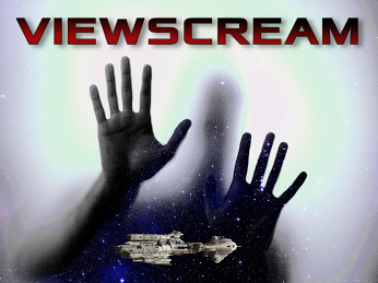 ViewScream
