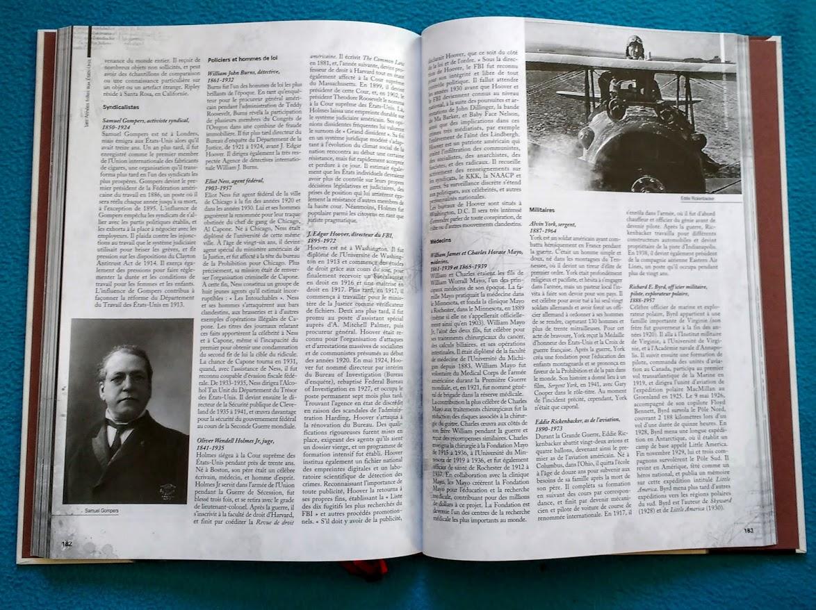 Investigator handbook internal