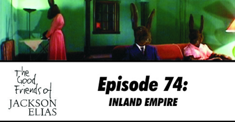 Episode074