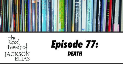 Episode077