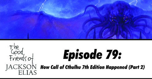 Episode079