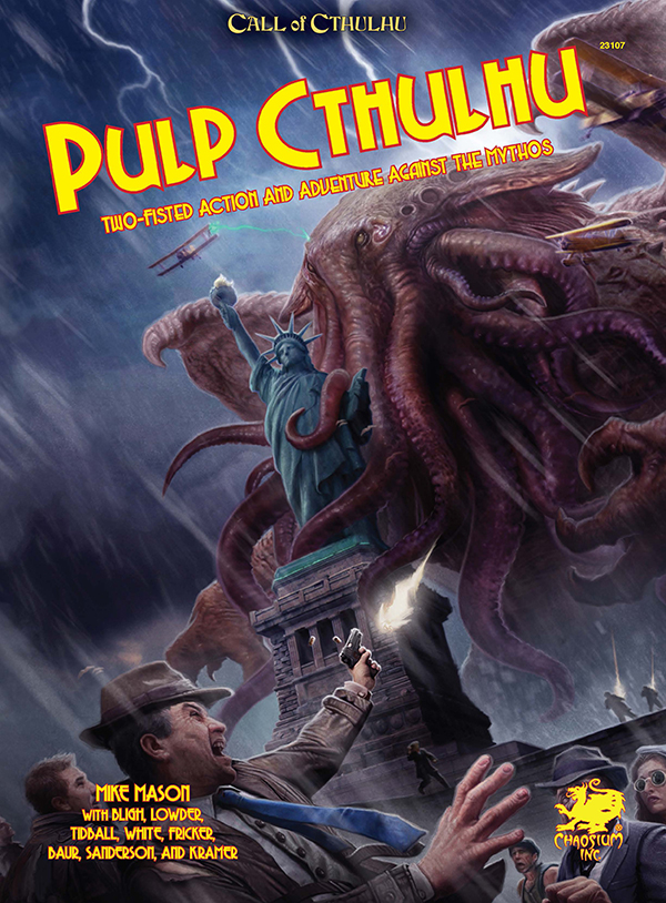 call of cthulhu day of the beast pdf