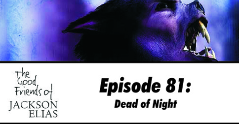 Episode081