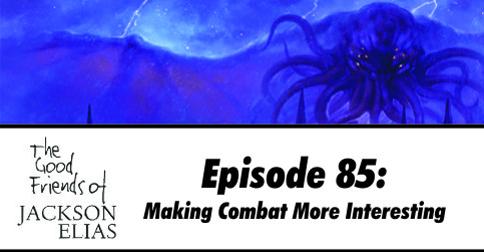 Episode085