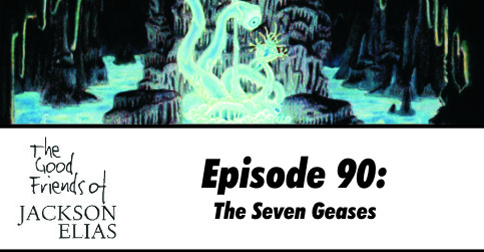 episode090
