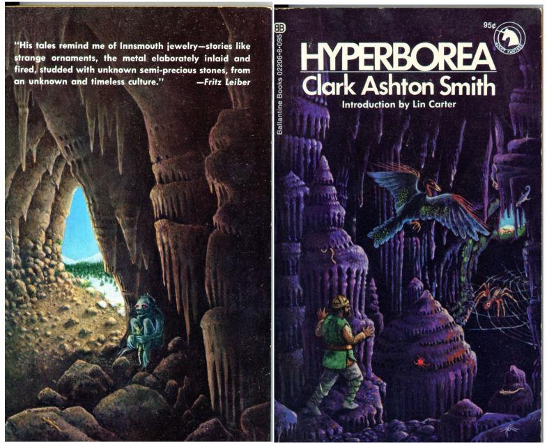 hyperborea-cover