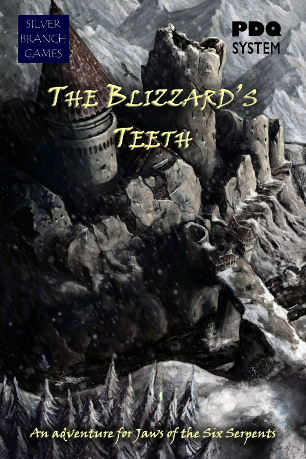 blizzards-teeth