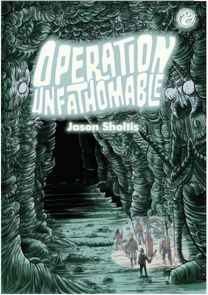 operation-unfathomable