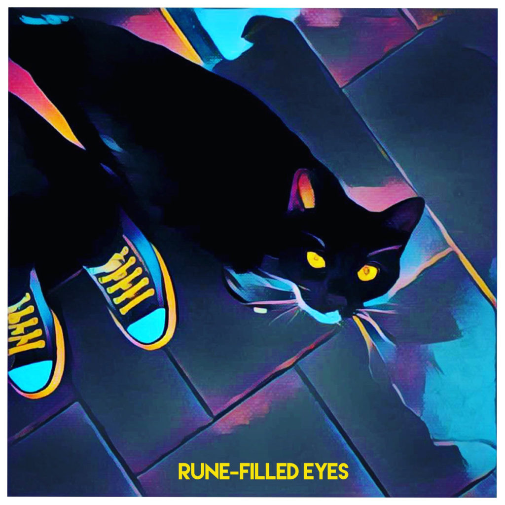 rune-filled-eyes
