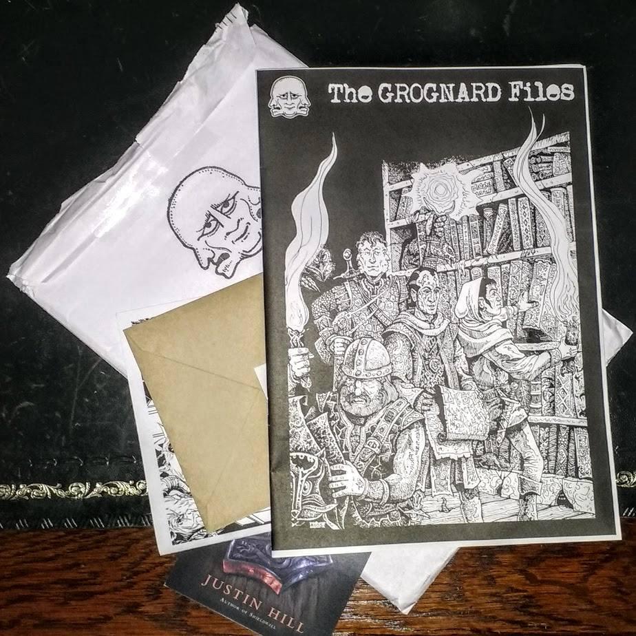 grognard-files-fanzine