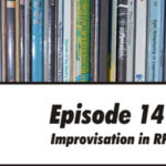 141: Improvisation in RPGs
