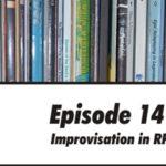 141: Improvisation in RPGs