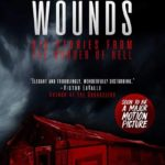 Wounds cover