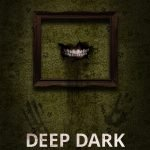 Deep Dark film poster