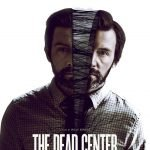 The Dead Center film poster