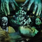 The Witch Who Came From the Sea film poster