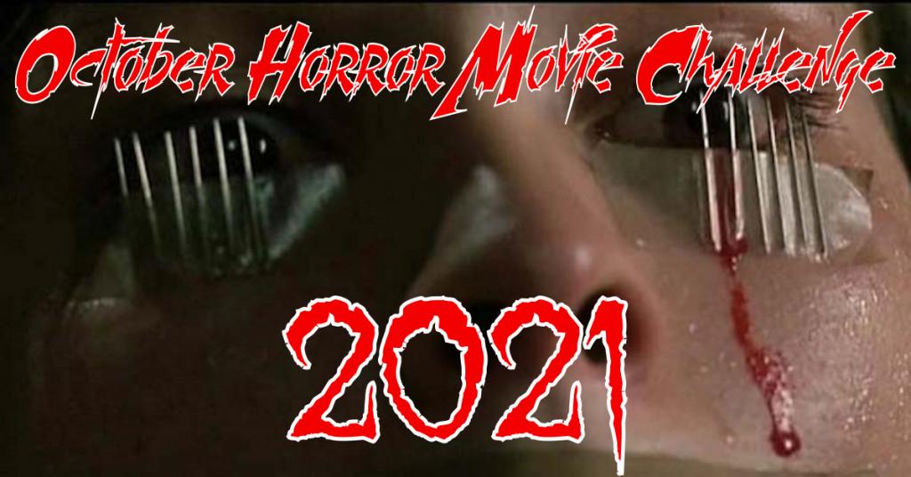 OHMC 2021 logo