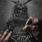 sator movie poster