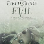 the field guide to evil film poster